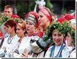 Сегодня отмечается праздник свадеб - Красная горка