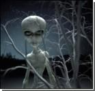Ватикан поверил в инопланетян!
