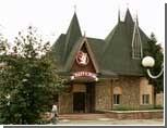 В Челябинской области появится еще 21 объект культурного наследия