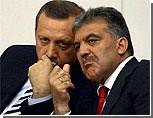Правящая партия Турции под угрозой полного закрытия