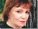 Известная поэтесса Римма Казакова умерла из-за тромба