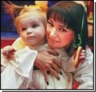 Решено! Дочь Абдулова станет звездой. Фото