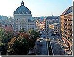 Госсекретарь Ватикана проведет во Львове Архиерейскую литургию