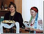В приднестровском парламенте обсуждены вопросы развития украинского языка и культуры