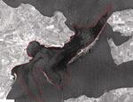 Россия отказалась от договора с Украиной по Керченскому проливу