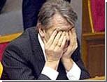 Жена и дети Ющенко имеют американское гражданство, - бывший соратник Жвания