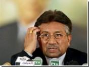 Пакистан вернули в Содружество наций
