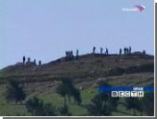 Турецкая авиация разбомбила курдов в Ираке