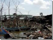 Хунта  Мьянмы разрешила сотрудникам ООН въезд в страну