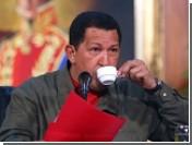 Уго Чавес назвал деятельность Интерпола клоунадой