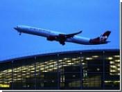 Ночные полеты в Хитроу попробуют запретить через суд