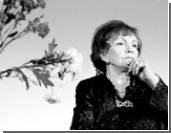 Скончалась поэтесса Римма Казакова