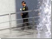 Бывшего президента Тайваня заподозрили в коррупции