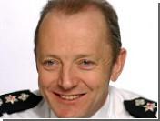 """Глава полиции Северной Ирландии выступил за переговоры с """"Аль-Каедой"""""""