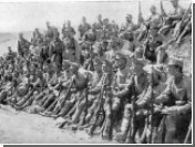 Скончался последний австро-венгерский ветеран Первой мировой