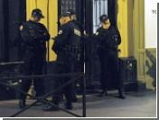 """Полиция Парижа закрыла """"супермаркет"""" фальшивых документов"""