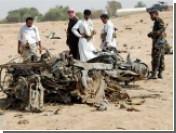 Похищенные в Йемене японки освобождены