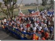 В Непале провозглашена республика