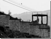 В Гондурасе 18 заключенных убиты в драке