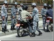 У посольства Норвегии в Непале произошел взрыв