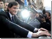 Новый мэр избавит Рим от иммигрантов и цыганских лагерей