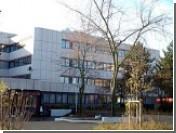 В берлинской гимназии не нашли вооруженных людей