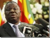Лидер оппозиции Зимбабве пойдет на второй тур президентских выборов