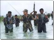 """Лидер """"тамильских тигров"""" умер от сердечного приступа"""