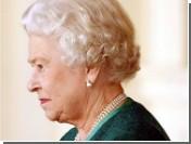Елизавета II пожертвовала пострадавшим жителям Мьянмы значительную сумму