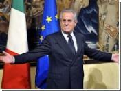Италия возобновит строительство атомных электростанций