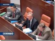 Сенаторы пересчитали штрафы из МРОТ в рубли