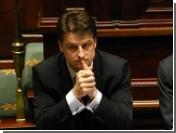 Бельгия простит Ираку 260 миллионов евро долга