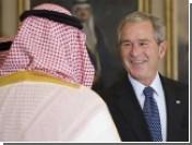 Саудовская Аравия согласилась увеличить добычу нефти