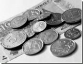 Сенаторы вступили в бой с инфляцией