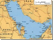 Ряд стран Персидского залива готовы отвязать свои валюты от доллара США