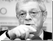 Лившиц выиграл спор с МВФ