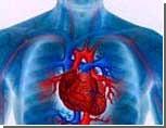 В проекте по профилактике артериальной гипертонии примут участие более сотни южноуральских больниц