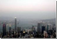 Загрязненный воздух вызывает образование тромбов в венах