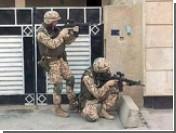 Эстонский военнослужащий погиб в Афганистане