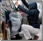 Подросток угнал машину, чтоб изнасиловать пассажирку