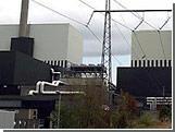 На АЭС в Швеции поступило сообщение о бомбе