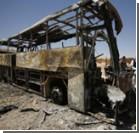 В ДТП в Египте пострадали еще трое украинцев