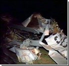 Министр обороны погиб а авиакатастрофе
