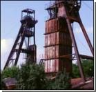 На шахтах снова гибнут горняки