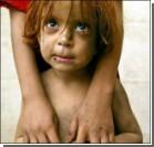 Родители заморили голодом семилетнюю дочь