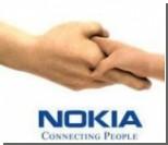 Nokia расширит линейку Linux-телефонов