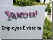 Yahoo! подтвердила факт новых переговоров с Microsoft