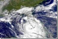 Метеорологи прогнозируют пять сильных ураганов в Атлантике