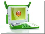 Windows XP установят на заводные ноутбуки