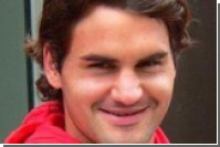 Лучший теннисист мира потерпел очередное поражение